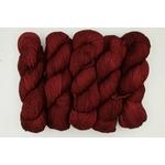 SOCK MALABRIGO COLORIS TIZIANO RED (2) (Large)