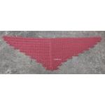SERAPHINE CHALE TRICOTE SUD (10) (Large)