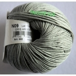 9 GRIS ARGENT (2) (Small)