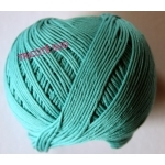 49 TURQUOISE (2) (Small)