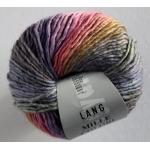 LMC19 (1) (Small)