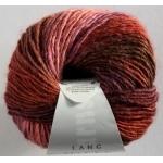 LMC63 (3) (Small)