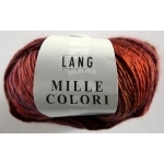 LMC63 (1) (Small)