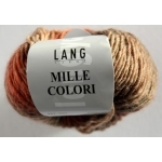 LMC67 (3) (Small)