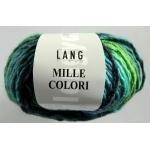 LMC74 (2) (Small)