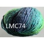 LMC74 (3) (Small) - Copie