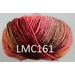LMC161 (1) (Small) - Copie
