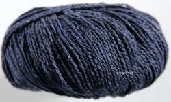 STW35 (1) (Medium)