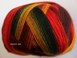 LJMD60 (1) (Medium)