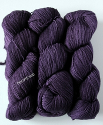 SOCK VIOLETA AMERICANA (2) (Medium)