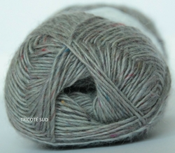 MAGIC TWEED 03 (2) (Medium)