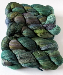 MALABRIGO SOCK INDIECITA (2) (Medium)