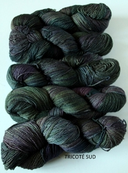 MALABRIGO SOCK ZARZAMORA (2) (Medium)