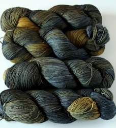MALABRIGO SOCK PLAYA (2) (Medium)