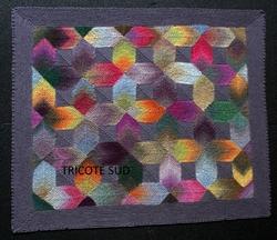papillon mille colori baby (Medium)