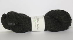 BCGARN SEMILLA MELANGE COLORIS 04 (Medium)
