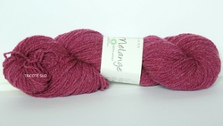 BCGARN SEMILLA MELANGE COLORIS 06 (Medium)