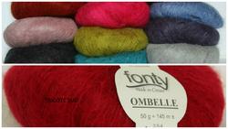 Ombelle 2