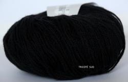 NOVENA COLORIS 04 (1) (Large)