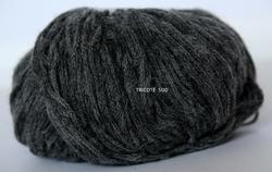 NOVENA COLORIS 05 (1) (Large)
