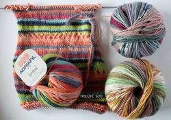 knitcol 79-80-83 (1) (Large)