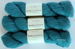 BABY ALPACA BC GARN COLORIS 53 (Large)