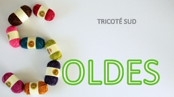 Soldes (Medium)