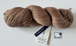 MALABRIGO SOCK SAND BANK (1) (Large)