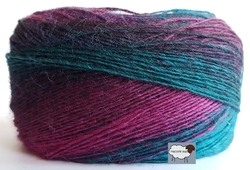 GRETA LANG YARNS COLORIS 152 (2) (Large)