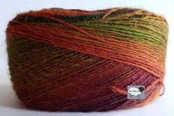 GRETA LANG YARNS COLORIS 154 (2) (Large)
