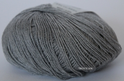MERINO 400 COLORIS 03 (Large)