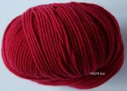 MERINO 120 COLORIS 162 (2) (Large)