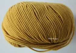 MERINO 120 COLORIS 311 (2) (Large)