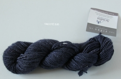 ACADIA FIBRE CO COLORIS MUSSEL (3) (Large)