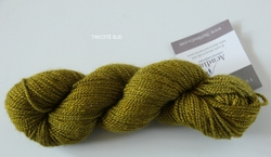 ACADIA FIBRE CO COLORIS YELLOW BIRCH (3) (Large)