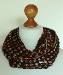 ARIANE SNOOD (4) (Large)
