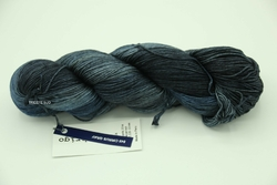 SOCK MALABRIGO CIRRUS GREY (1) (Large)