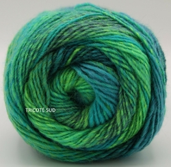 TOSCA LIGHT COLORIS 116 (1) (Large)
