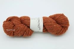 LOCH LOMOND BIO BC GARN COLORIS 09 (Large)