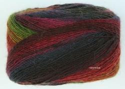 GRETA LANG YARNS COLORIS 51 (1) (Large)