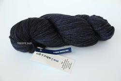 RIOS MALABRIGO PARIS NIGHT (Large)