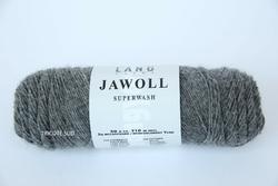 JAWOLL LANG YARNS COLORIS 03 (Large)