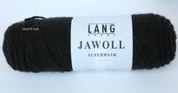 JAWOLL LANG YARNS COLORIS 04 (Large)