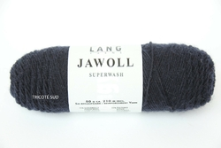 JAWOLL LANG YARNS COLORIS 34 (Large)
