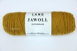 JAWOLL LANG YARNS COLORIS 150 (Large)