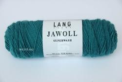 JAWOLL LANG YARNS COLORIS 188 (2) (Large)