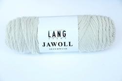 JAWOLL LANG YARNS COLORIS 226 (Large)