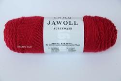 JAWOLL LANG YARNS COLORIS 262 (Large)