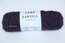 JAWOLL LANG YARNS COLORIS 290 (Large)