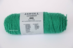 JAWOLL LANG YARNS COLORIS 318 (Large)